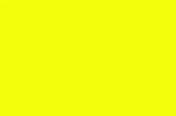 Cartulina guarro iris a3 250g 50h fluorescente amarillo