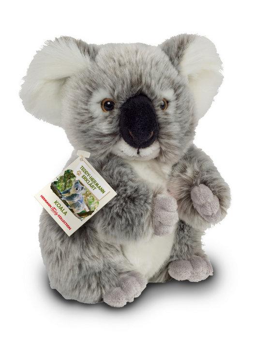 Peluche koala 21cm