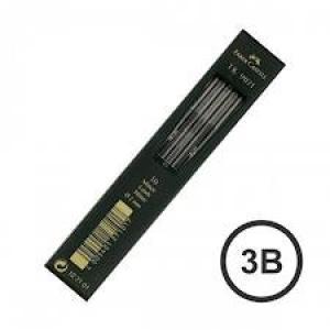 Minas faber 2mm 3b est/10 9071