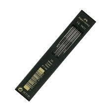 Minas faber 2mm est/10 9071-2h