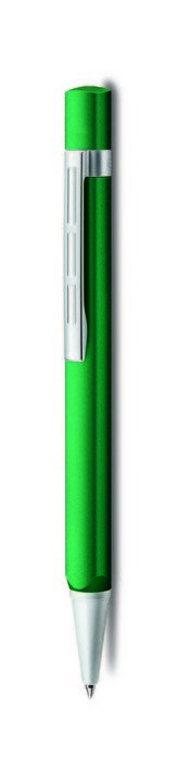 Boligrafo staedtler trx verde+portaminas 777 pastel gratis
