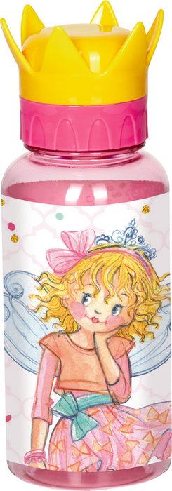 Botella princesa lillifee