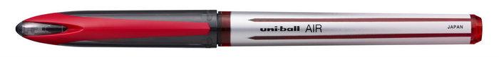 Boligrafo uni-ball air 0,7mm uba-188-l rojo