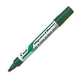 Rotulador wbma-tm verde