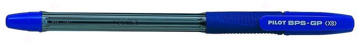 Boligrafo pilot bpsgp 1,6 azul