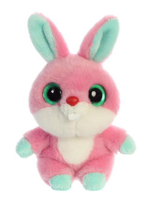 Peluche betty conejo 13 cm