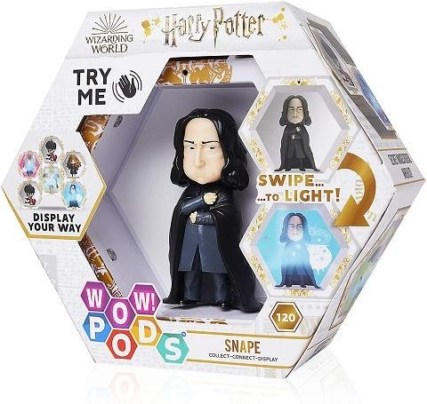 Wow! pods harry potter snape