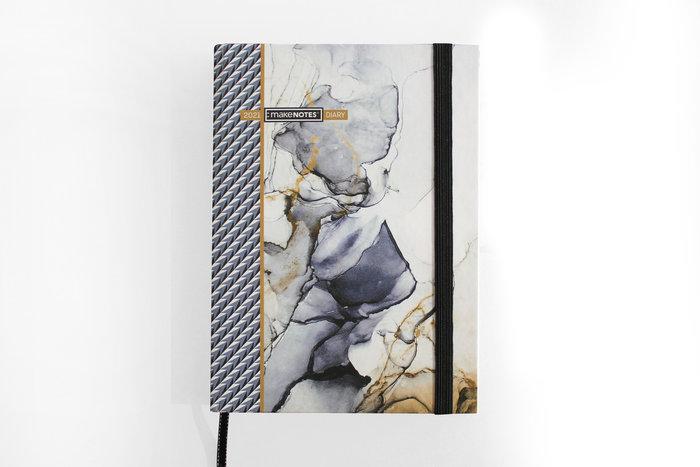 Agenda 2021 a5 sv marble