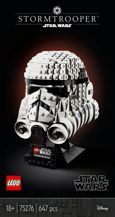 Lego star wars tbd-ip-14-2020