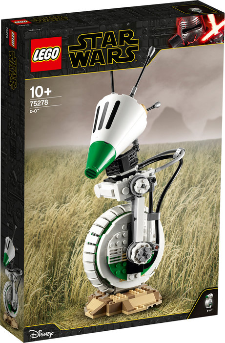 Lego star wars tbd-ip-16-2020
