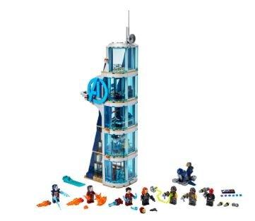 Lego super heroes tbd-avengers-classic-at