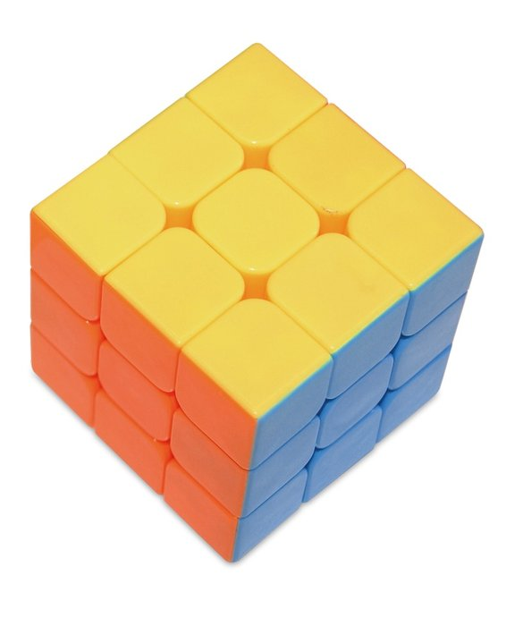 Juego de mesa cubo 3 x 3 guanlong