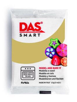 Pasta de modelar das smart arena 57 gr caja 6 ud