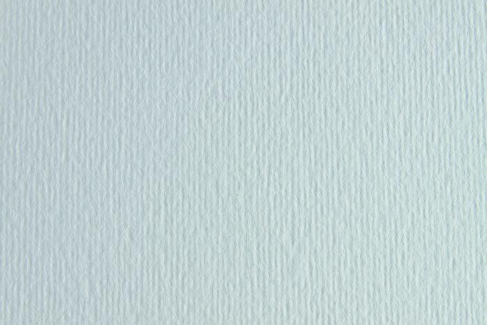 Cartulina sadipal liso/rugoso 50x70 blanco