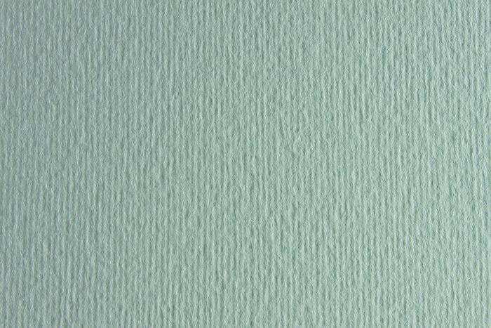 Cartulina sadipal liso/rugoso 50x70 perla