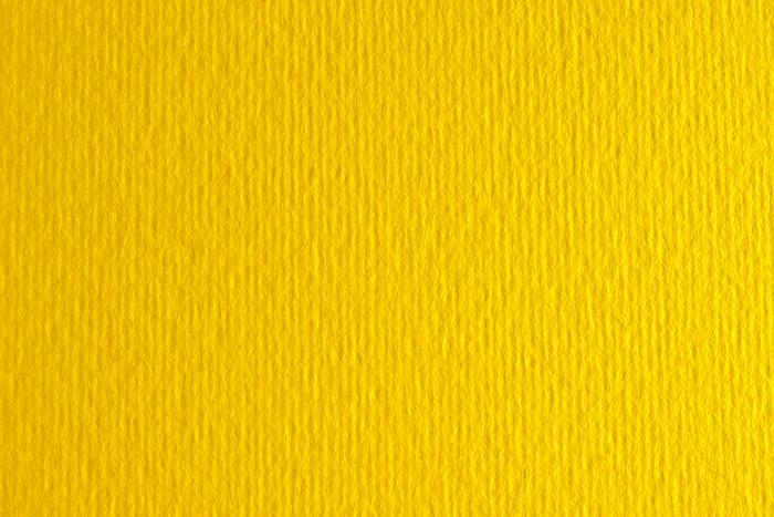 Cartulina sadipal liso/rugoso 50x70 amarillo