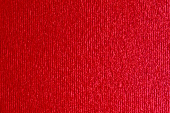 Cartulina sadipal liso/rugoso 50x70 rojo
