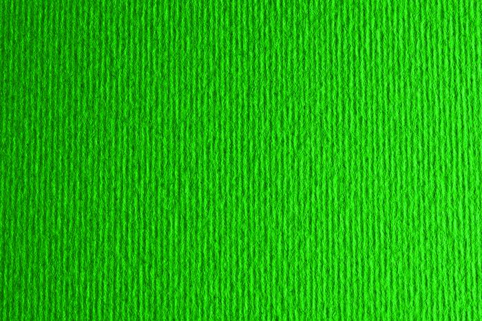 Cartulina sadipal liso/rugoso 50x70 verde