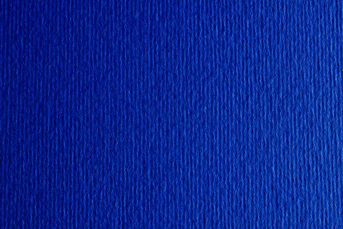 Cartulina sadipal liso/rugoso 50x70 azul