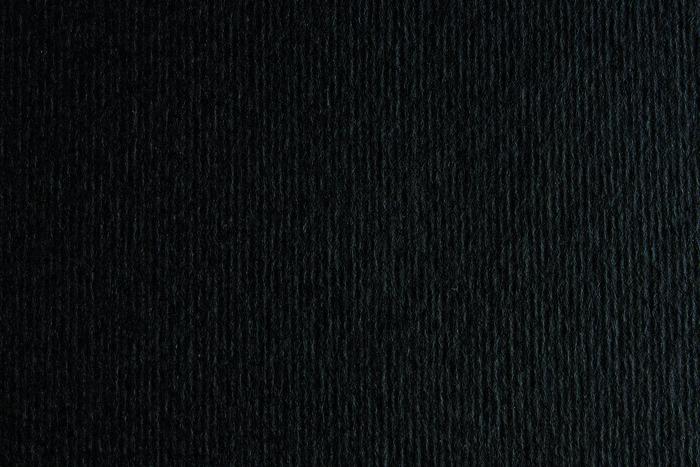 Cartulina sadipal liso/rugoso 50x70 negro