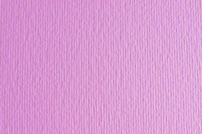 Cartulina sadipal liso/rugoso 50x70 rosa