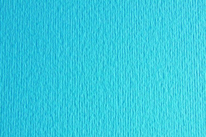 Cartulina sadipal liso/rugoso 50x70 azul cielo