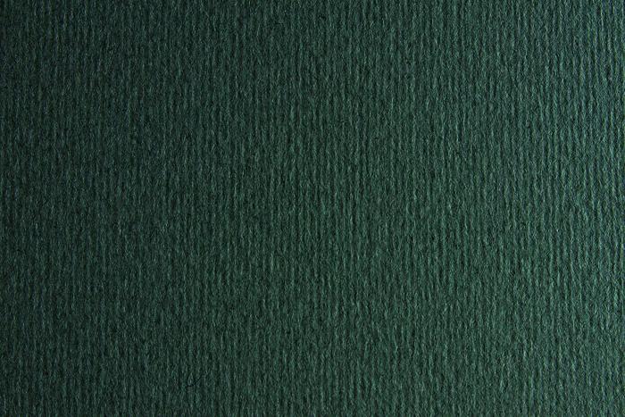 Cartulina sadipal liso/rugoso 50x70 hierro