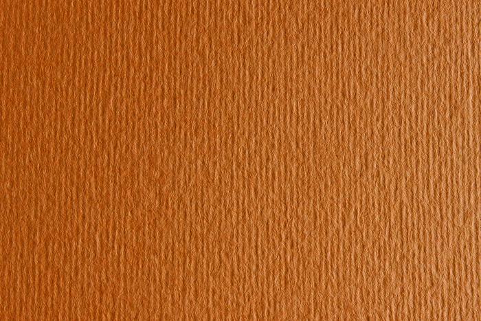 Cartulina sadipal liso/rugoso 50x70 avana
