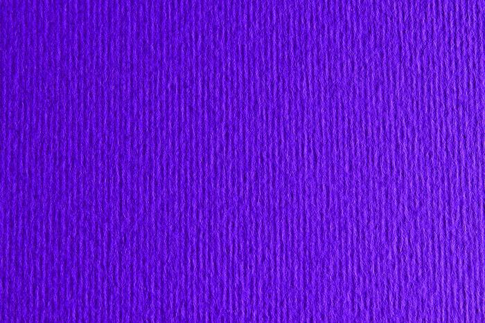 Cartulina sadipal liso/rugoso 50x70 violeta