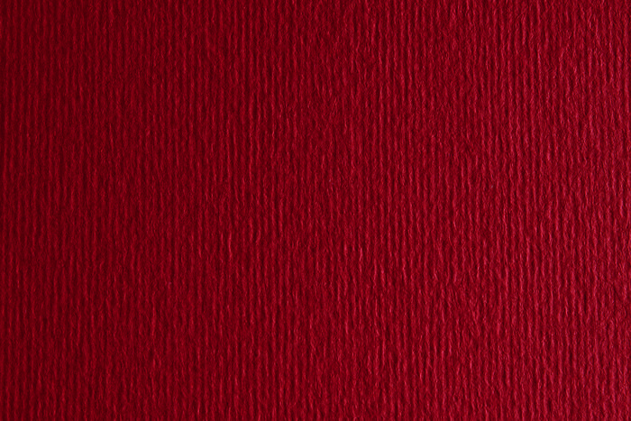 Cartulina sadipal liso/rugoso 50x70 cereza