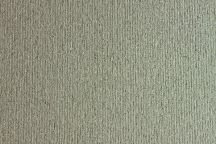 Cartulina sadipal liso/rugoso 50x70 china