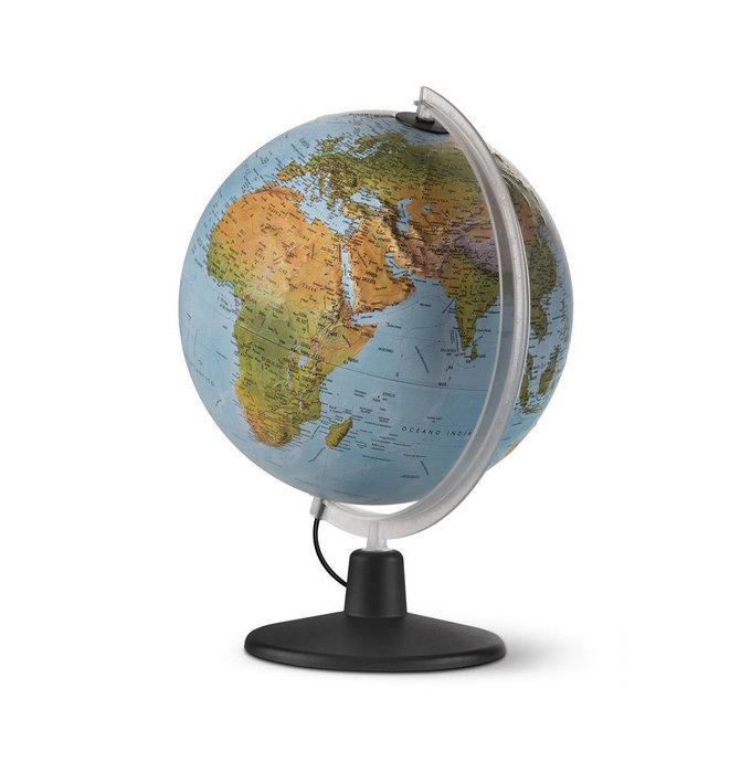 Esfera relieve alto relieve 30 cms