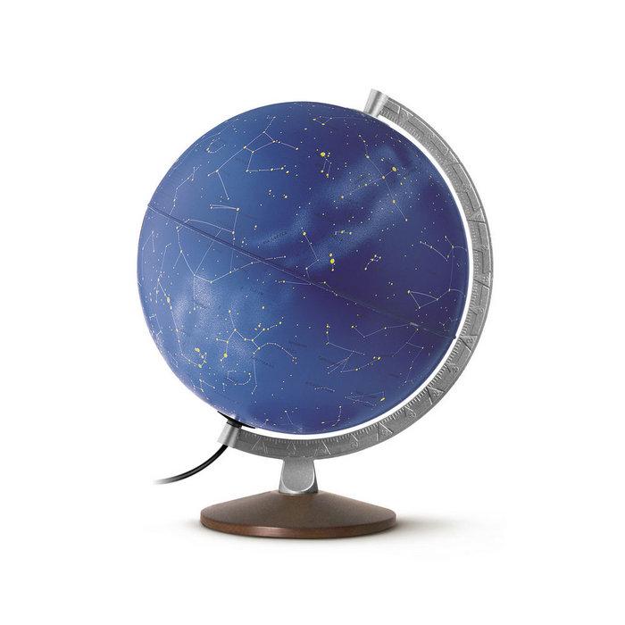 Esfera clasica stellare plus 30 cms