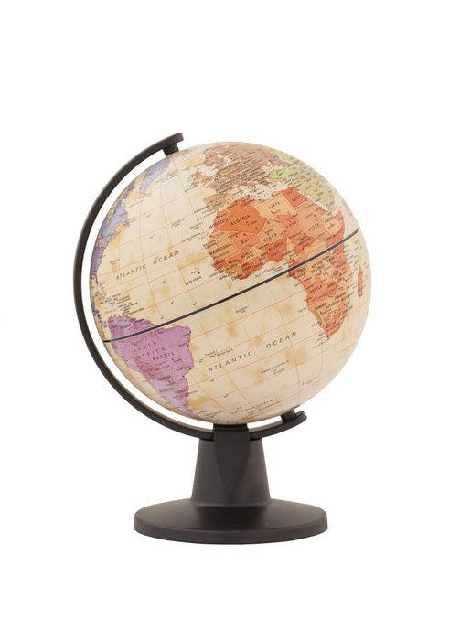 Esfera mini undici antigua 11 cms