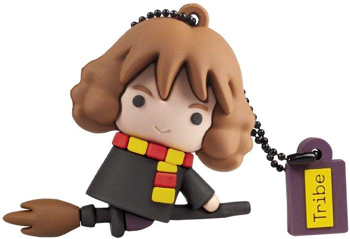 Pen drive 32gb hermione granger harry potter