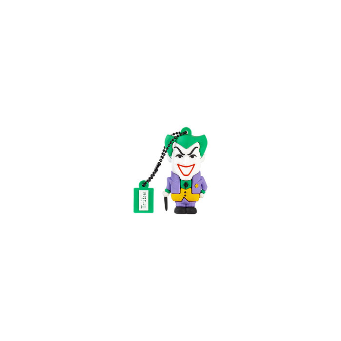Pendrive 32 the joker