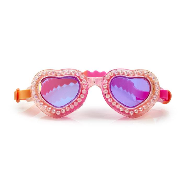 Gafas de buceo first luv heart breaker