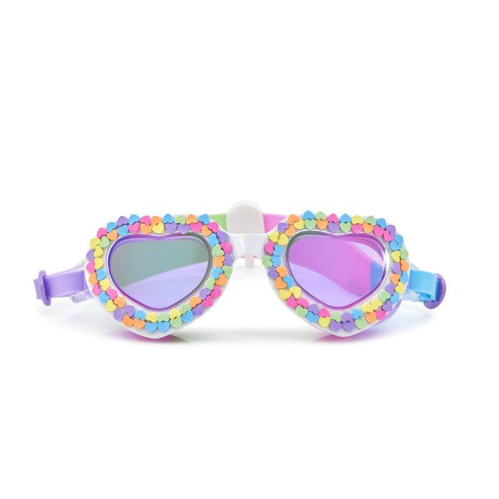 Gafas de buceo valentine u rock rainbow