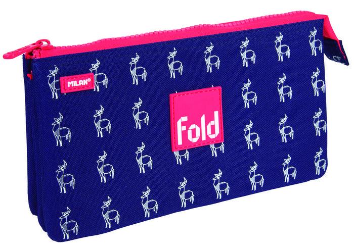 Portatodo milan 5dpto fold
