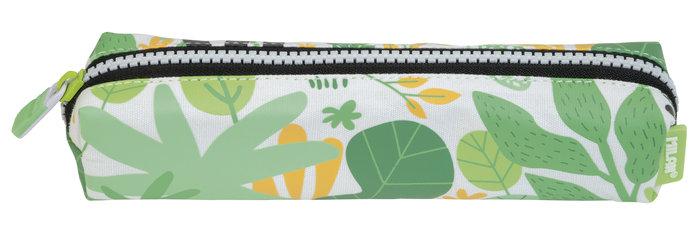 Portatodo mini hide & seek verde