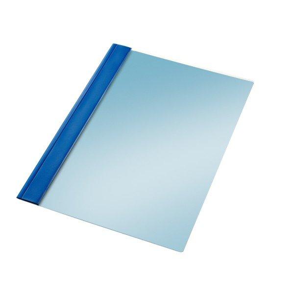 Dossier fastener fº azul