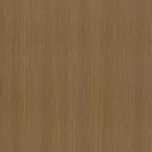 Rollo airon fix 0,45x20m madera nogal