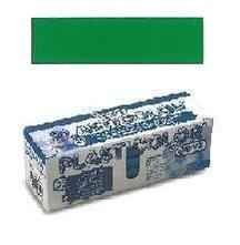 Cera jovi plasticolor 925 verde claro