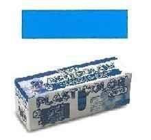 Cera jovi plasticolor 925 azul claro