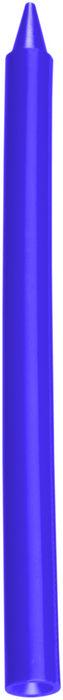 Cera jovi plasticolor 925 violeta