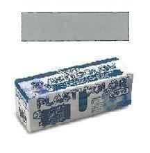 Cera jovi plasticolor 925 gris