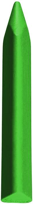 Cera jovicolor triwax verde claro