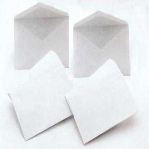 Sobre blanco tarjeta m norma 90x140 9014 70g 500u