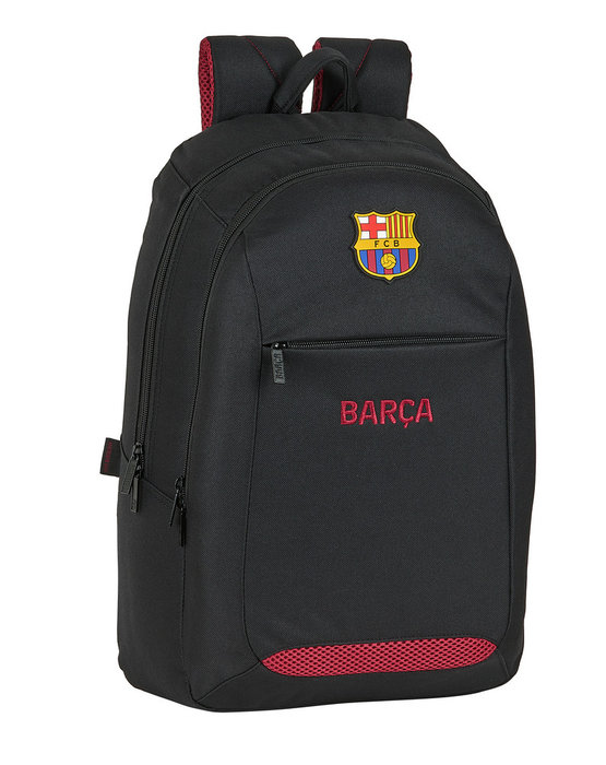 Mochila adaptable a carro fc barcelona layers