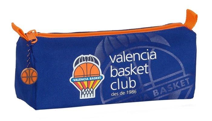 Portatodo valencia basket club